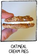 oatmealcreampie