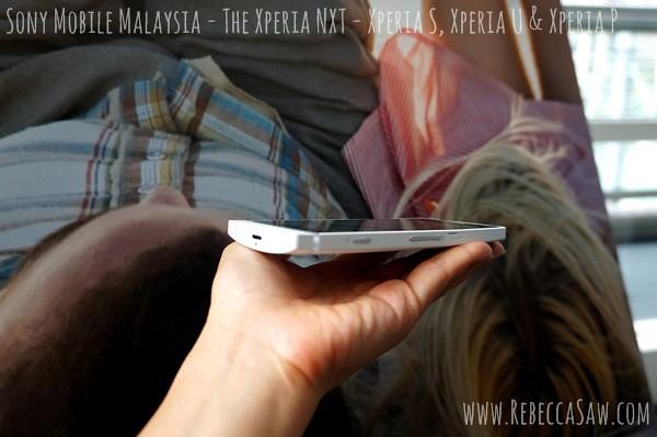 Sony Mobile Malaysia-002