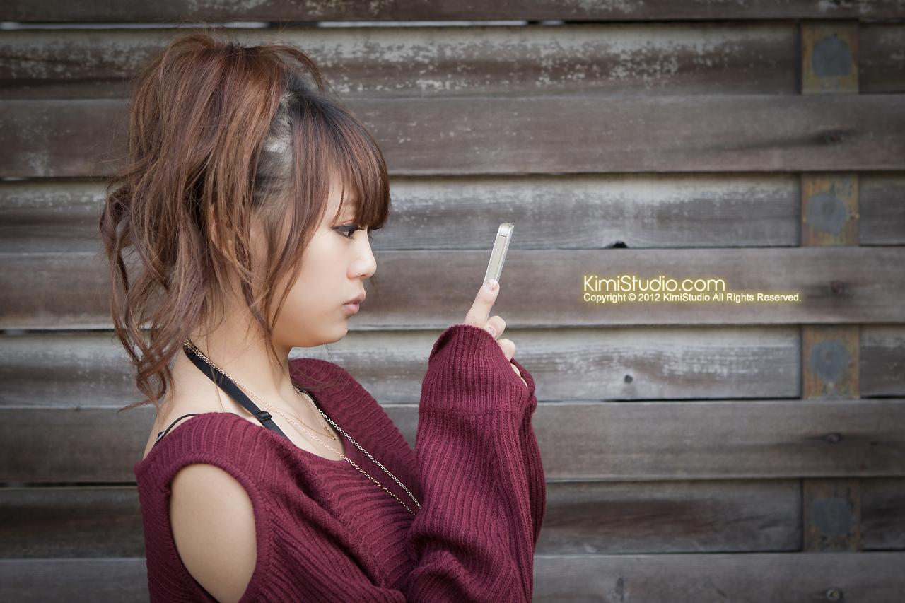 2012.01.03 shorty-092