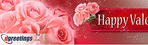 6851120345 2678e628dd 40+ Free E Card Resources Lets Celebrate Valentines Day