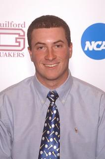 Noah Ratner 2014