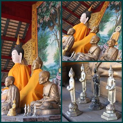 Budhha-figures-page