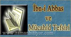 İbn-i Abbas ve Mücahid Tefsiri İndir