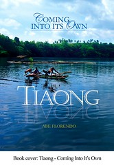 tiaong book cover  001