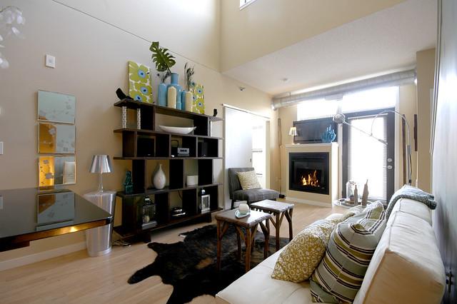 lake calhoun city apartments in uptown minneapolis mn apartment