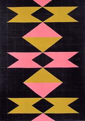 Salina Pattern Study