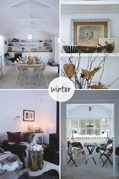 wintertime1.jpg