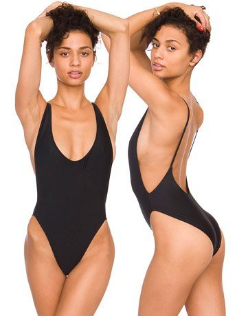 american-apparel-nylon-tricot-high-cut-one-piece_23020_500