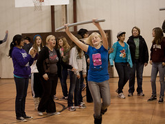 2012 Hartland Jr Hi Winter Camp 096