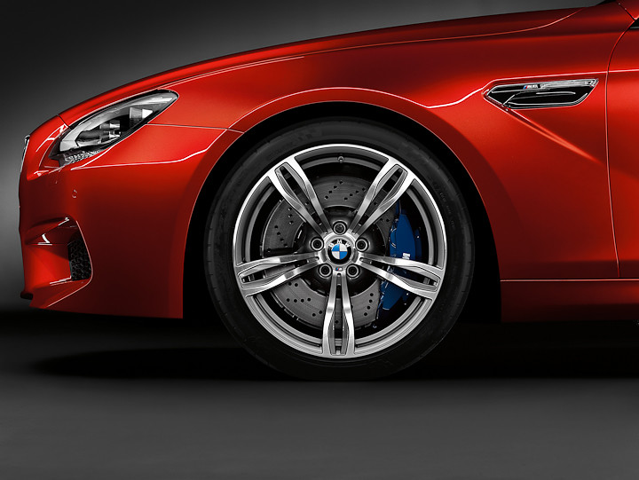 2013 BMW M6 Pictures (11)