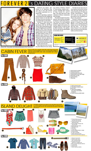PDI LAYOUT FEB 10
