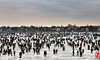 Phot.Hamb.Ice.Age.Alster.01.021211.5331