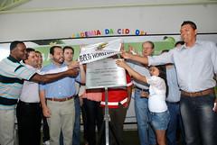 14/02/2012 - DOM - Diário Oficial do Município