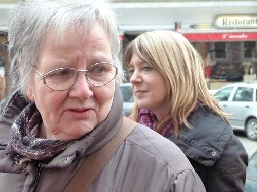 Renate+Linda