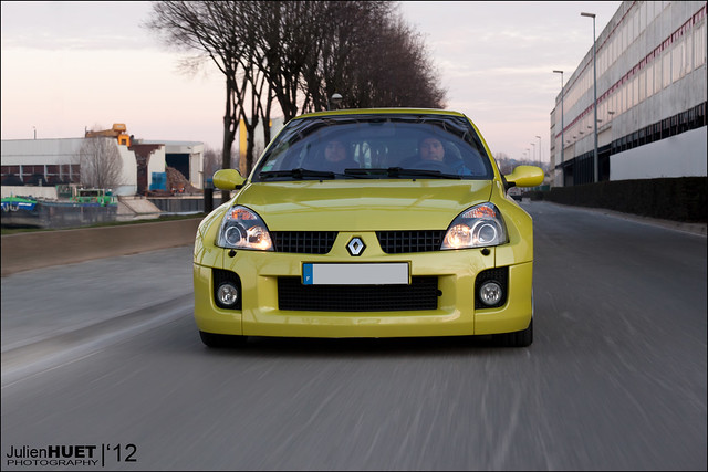 renault megane rs r26r 3rs trophy clio v6 vae victis flickr photo sharing. Black Bedroom Furniture Sets. Home Design Ideas