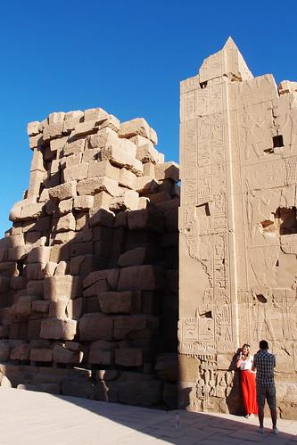 Luxor_karnak52
