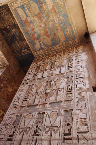 Aswan_Abu Simbel18