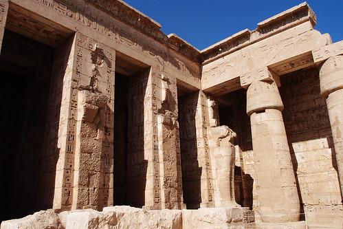 Aswan_Abu Simbel20