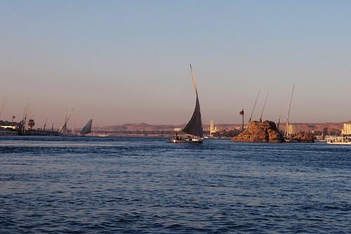 Aswan_Abu Simbel72