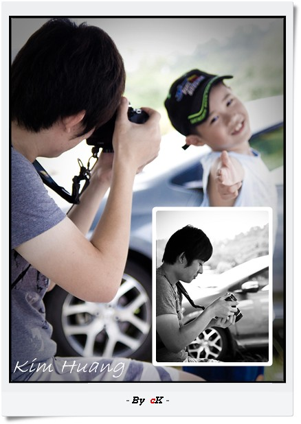 IMAGE: http://farm8.staticflickr.com/7049/6874834052_2c424aa3d9_z.jpg