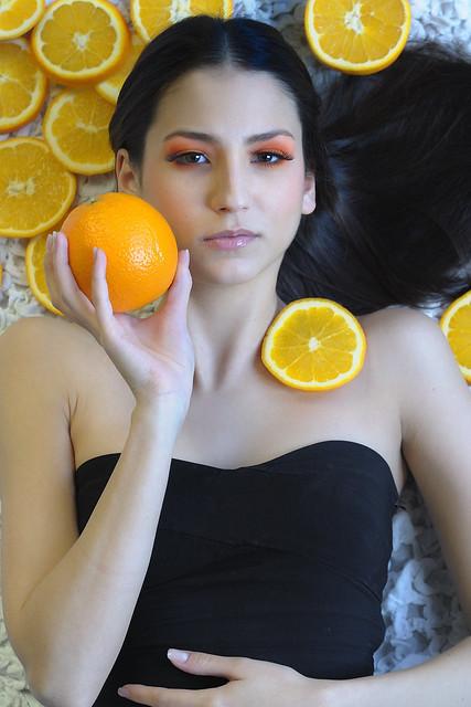 süße Frucht... a3