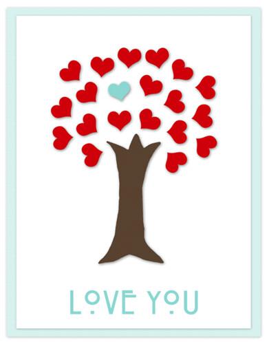 Valentines-Card-2012-previe