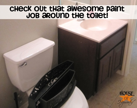painting_around_toilet_done_hoh_1