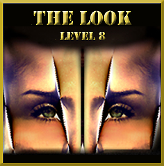 award the look 8