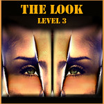 award the look 3