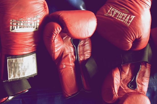 120328 Boxing-16