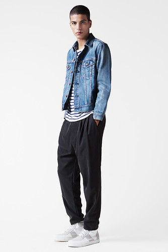 mtwtfss-weekday-look-men-ss12-13-large