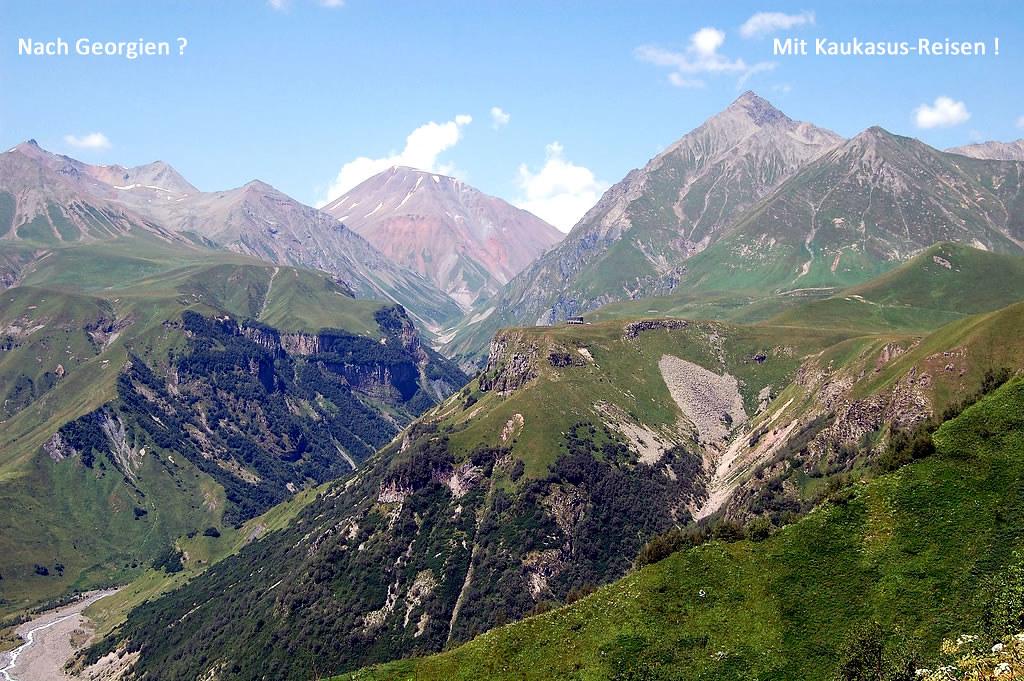 4-nach-Georgien-mit-Kaukasus-Reisen