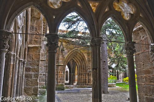 Monasterio de Veruela14