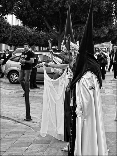 La romana custodiada by ADRIANGV2009
