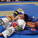 "<p>Featured Photo for May 30, 2004<br /> <br /> Lapel Choke Variation <br /> <a href=""http://www.onthemat.com"" rel=""nofollow"">www.onthemat.com</a></p>"