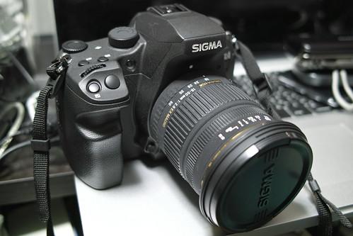 SDIM2495