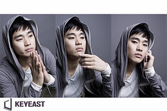 Kim Soo Hyun KeyEast Official Photo Collection sh_15