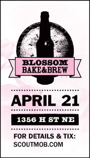 BlossomBake&Brew-Graphic-Small