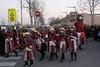 Carnaval 2012 (21)