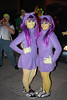 Carnaval 2012 (45)
