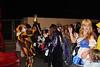 Carnaval 2012 (88)