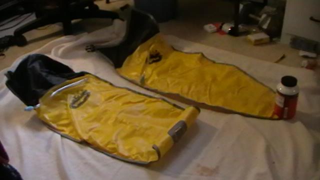 wild wasser flotation bag (2)