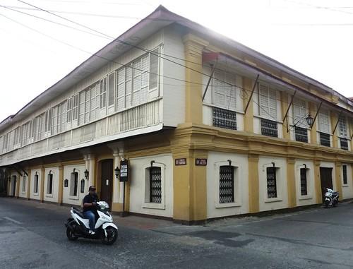Luzon-Vigan-Ville (51)