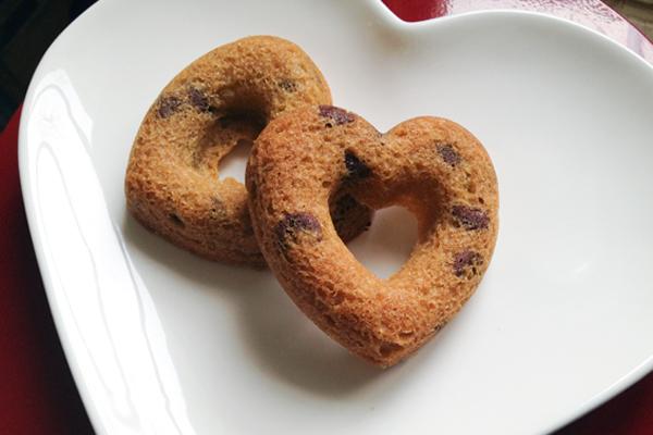 donutpancookie2
