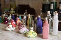 Perfumeria Habana 1791