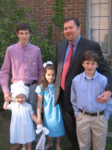 easter.2012