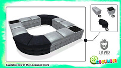 Lockwood_Cucumber_ModularFunitureInstructionsBoxy_022212_684x384