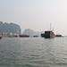 Vietnam-20111224_0055