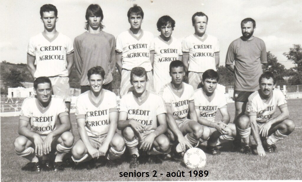 seniors 2 1989
