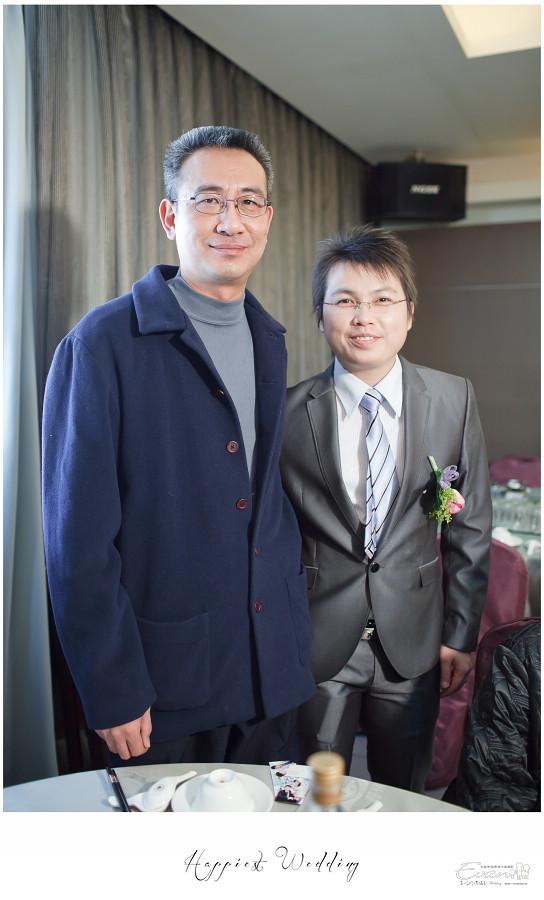 婚禮攝影 婚禮記錄-圳男&珮宸- 婚攝小朱爸_00134